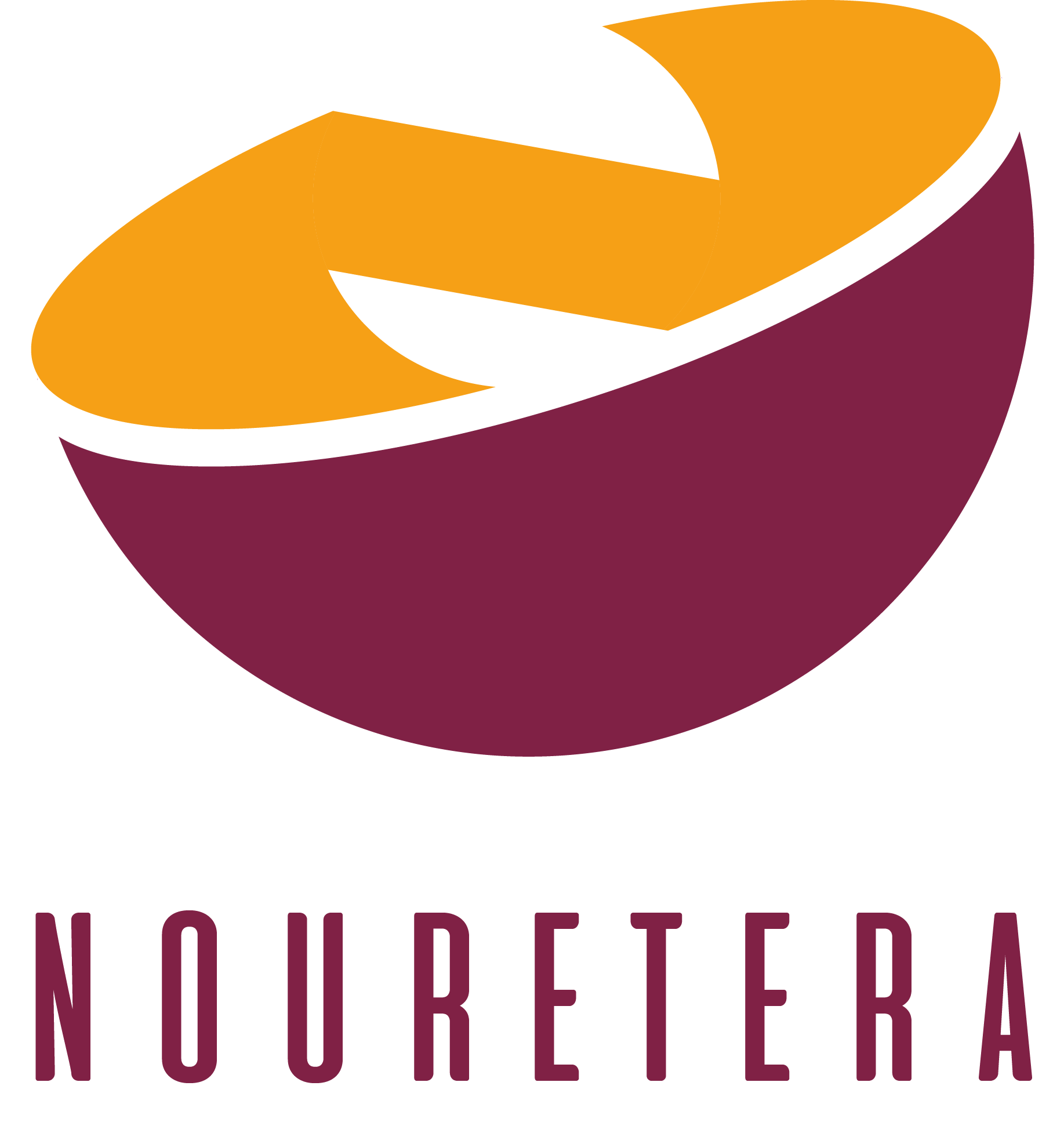 Nouretera